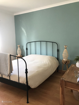 slaapkamerb